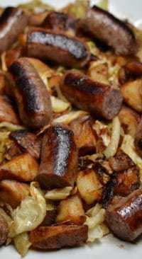 sweet-mustard-potatoes-cabbage-and-brats-8
