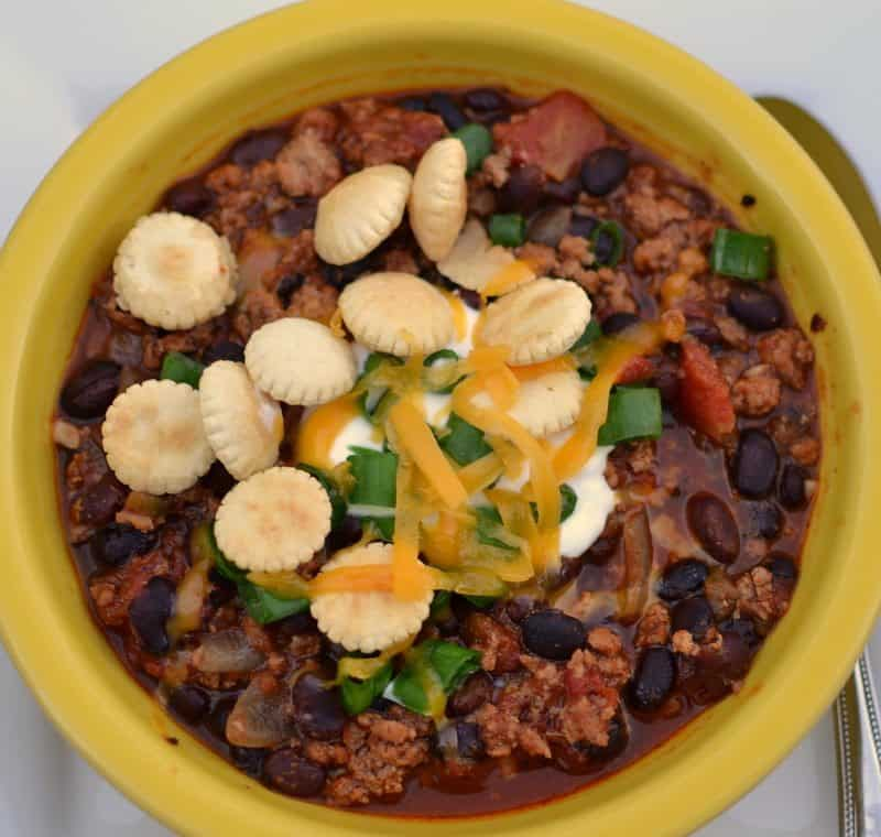 thick-hearty-crock-pot-black-bean-chili-3