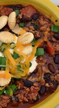 thick-hearty-crock-pot-black-bean-chili-4