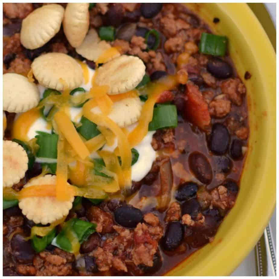 thick-hearty-crock-pot-black-bean-chili-fb-picmonkey
