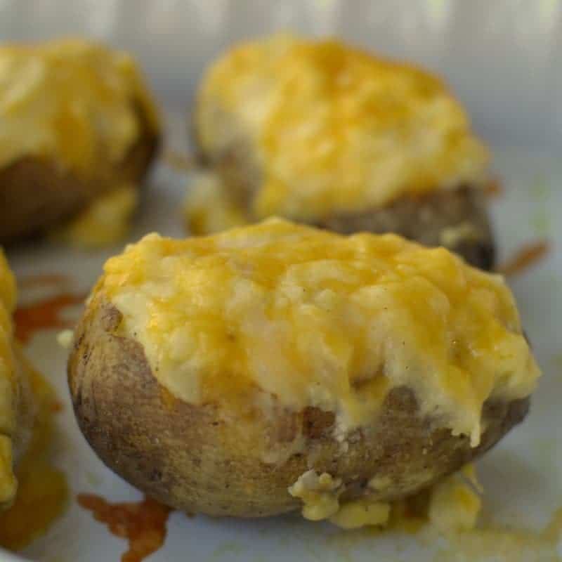 traditional-twice-baked-potatoes-3