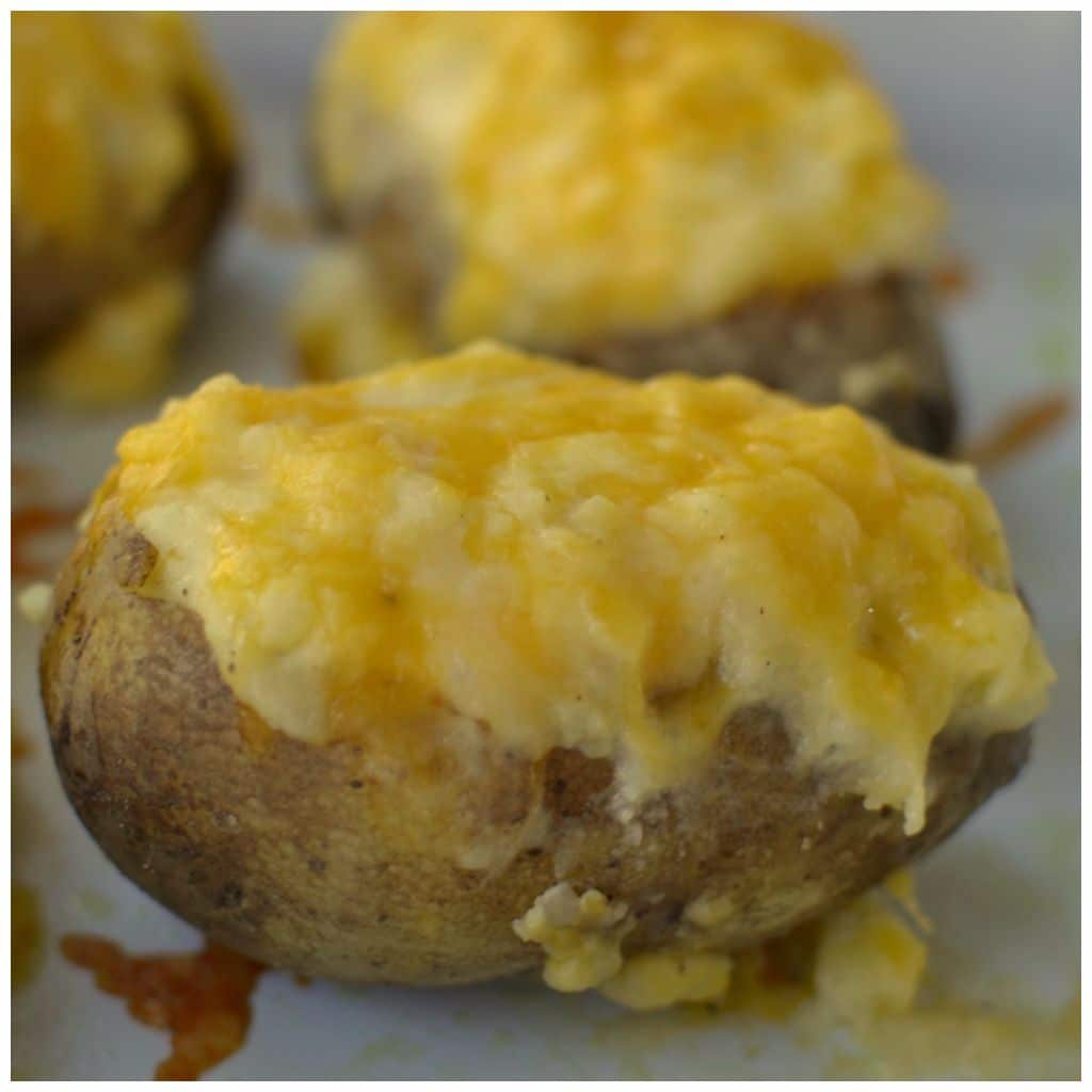 traditional-twice-baked-potatoes-fb-pic-monkey