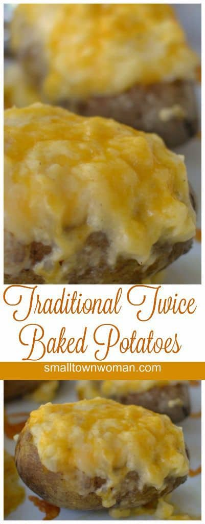 traditional-twice-baked-potatoes-pinterest-pic-monkey