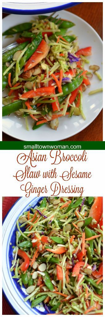 asian-broccoli-slaw-with-sesame-ginger-dressing-pinterest-picmonkey