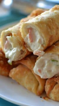 crab-rangoon-egg-rolls-7