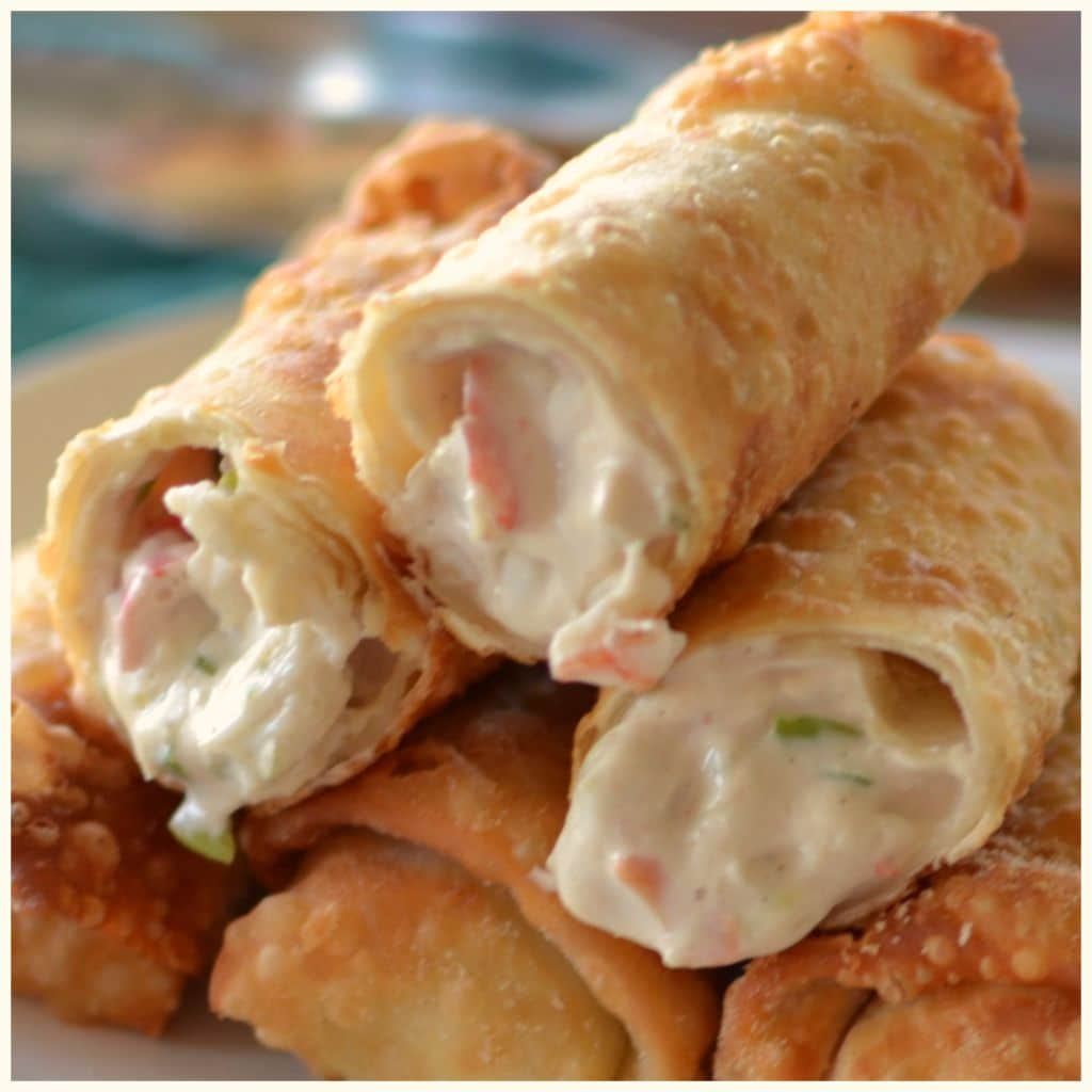 crab-rangoon-egg-rolls-fb-picmonkey