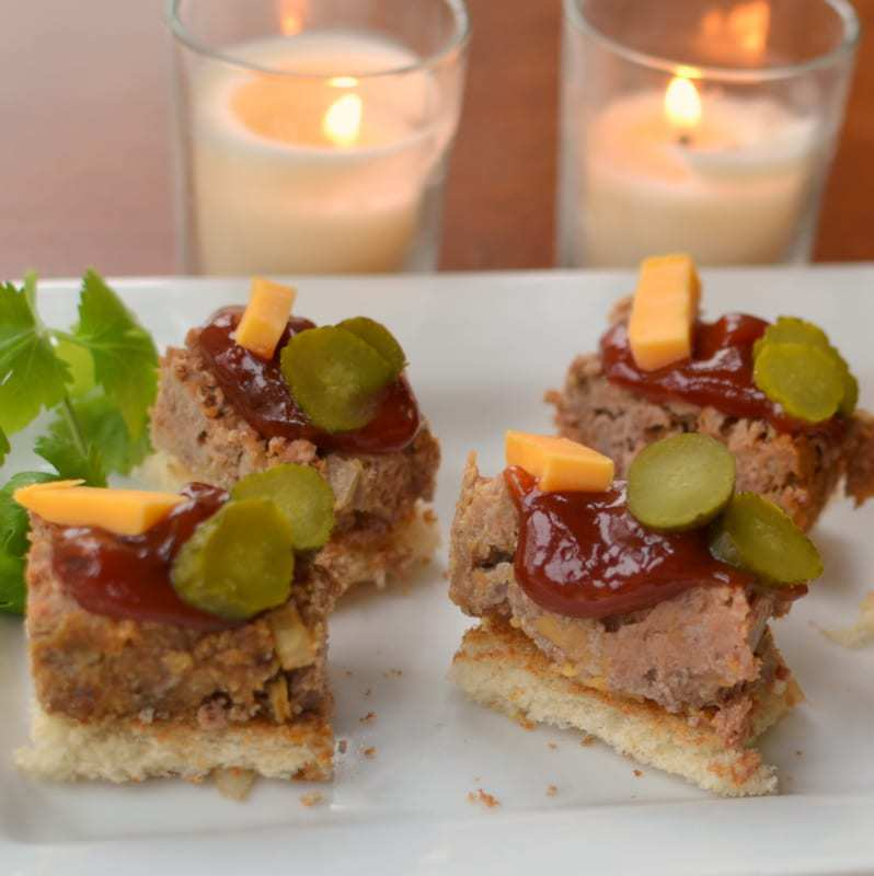 easy-mini-meatloaf-party-bites-10