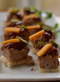 easy-mini-meatloaf-party-bites-13