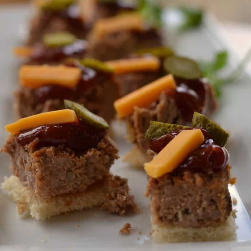 easy-mini-meatloaf-party-bites-9