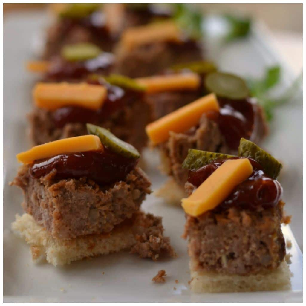 easy-mini-meatloaf-party-bites-fb-picmonkey