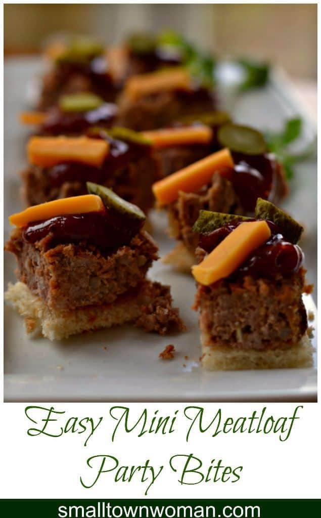 easy-mini-meatloaf-party-bites-pinterest-picmonkey