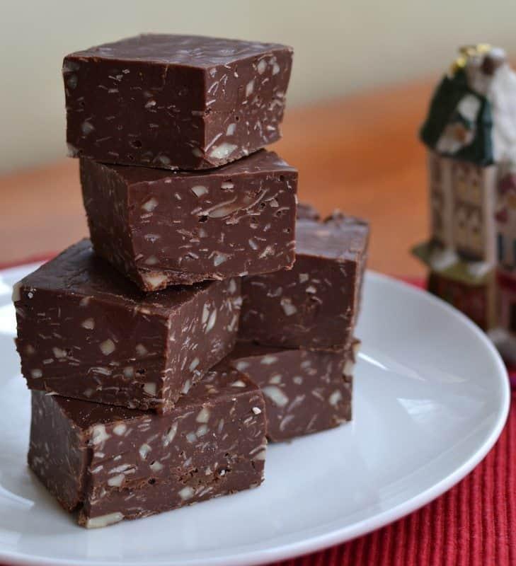 foolproof-almond-joy-fudge-9