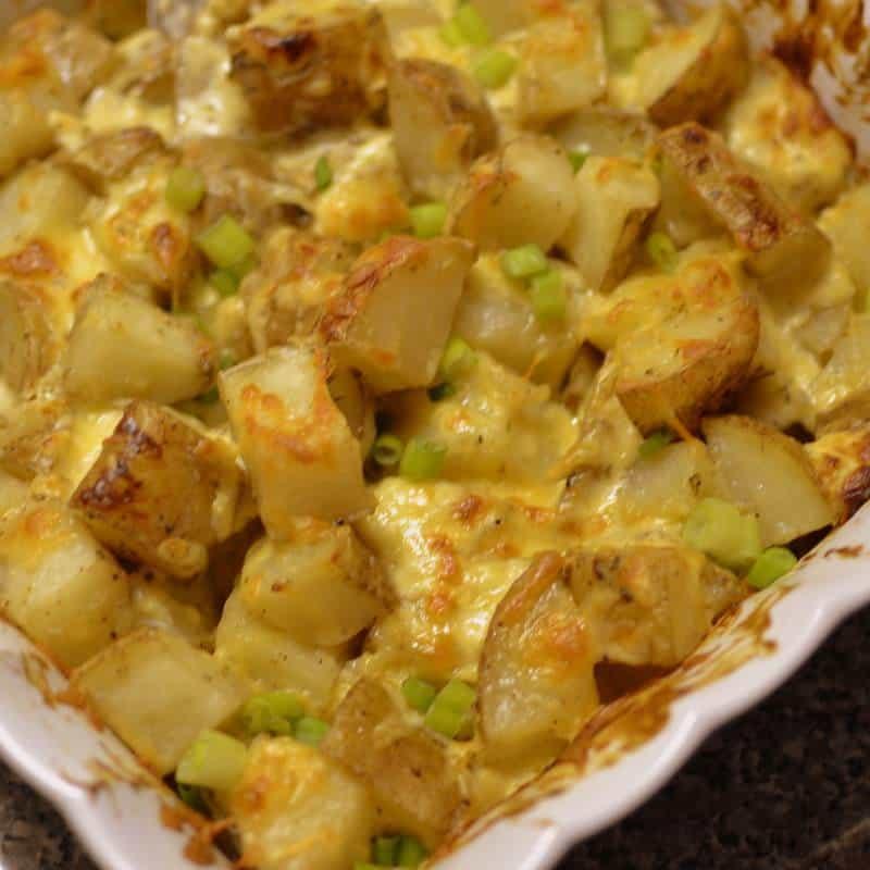 gouda-ranch-baked-potatoes-2