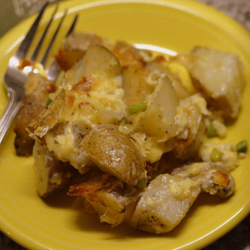 gouda-ranch-baked-potatoes-4
