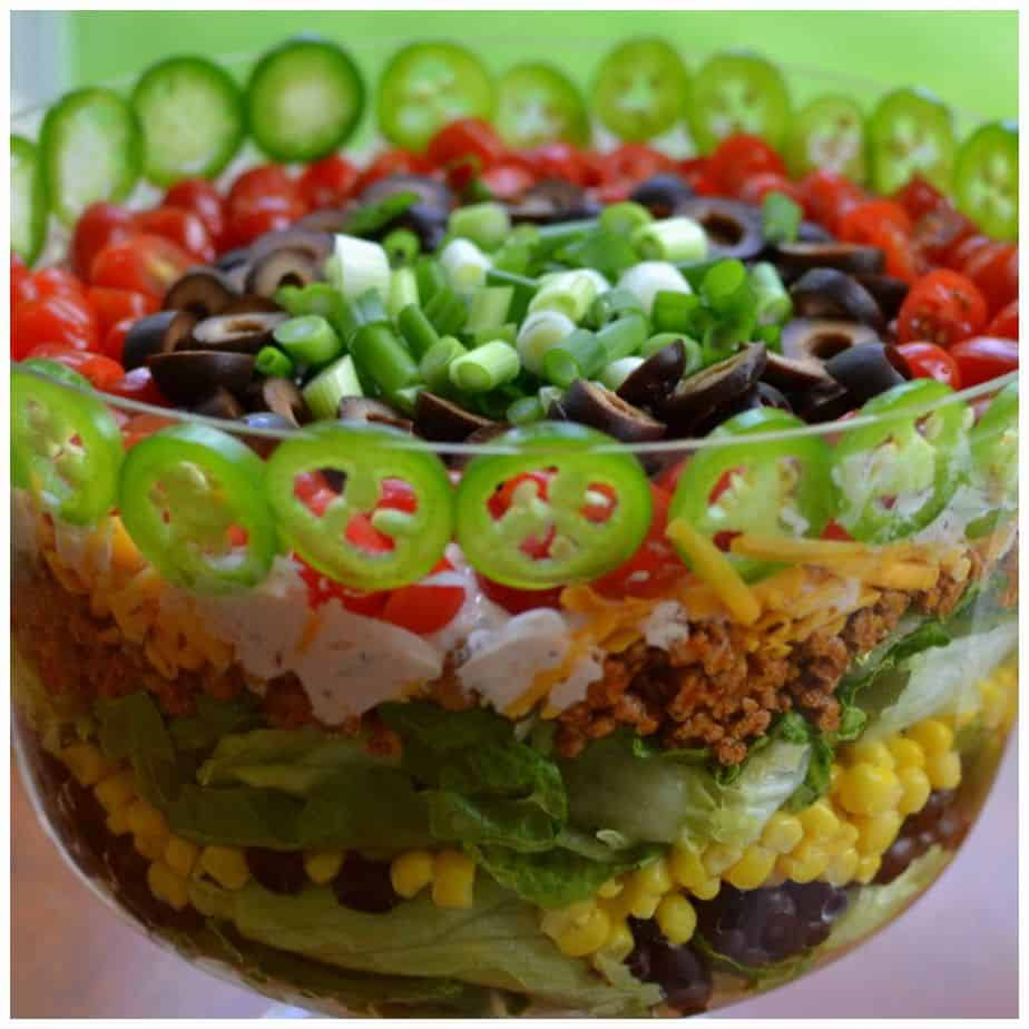 layered-taco-salad-picmonkey-collage