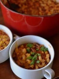 one-pot-beef-and-macaroni-6-001
