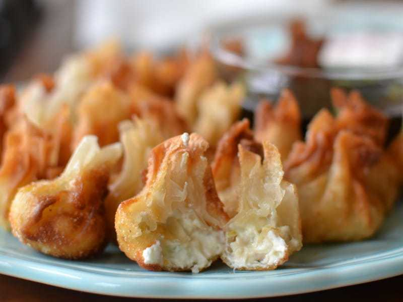 pepper-jack-chicken-cream-cheese-wontons-6