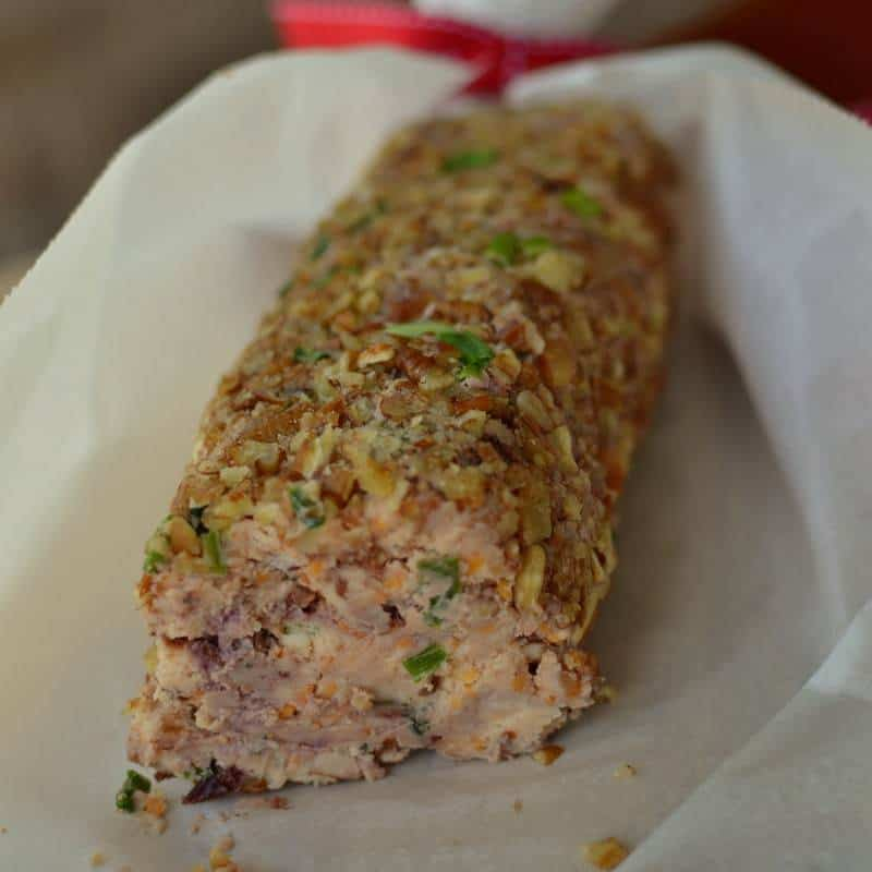 port-wine-cheddar-cherry-cheese-log-9