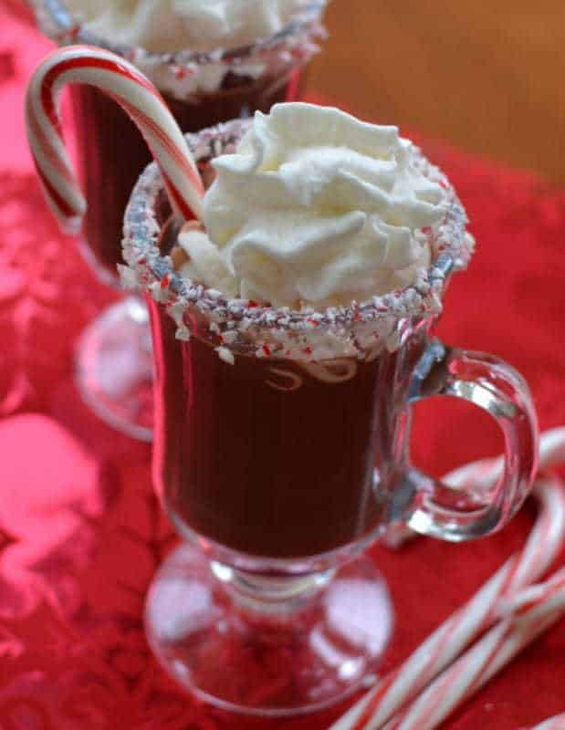 quick-peppermint-hot-chocolate-3