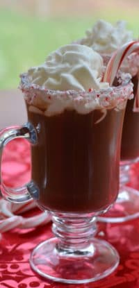quick-peppermint-hot-chocolate-9