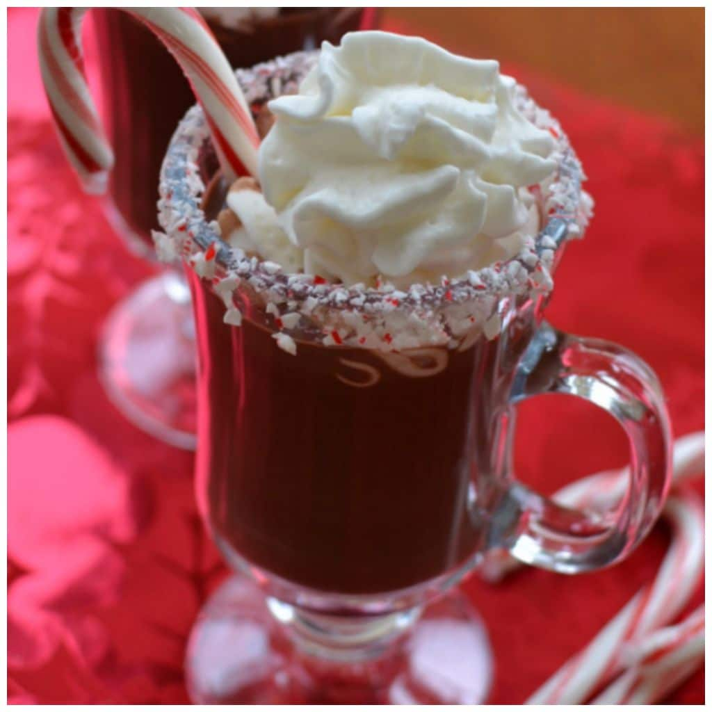 quick-peppermint-hot-chocolate-fb-picmonkey