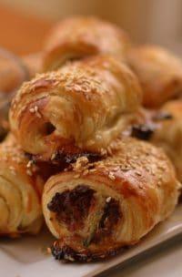 sweet-asian-pork-rolls