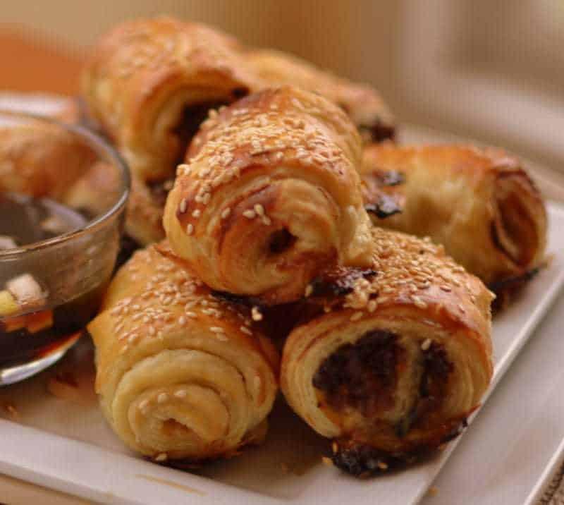 sweet-asian-pork-rolls-10