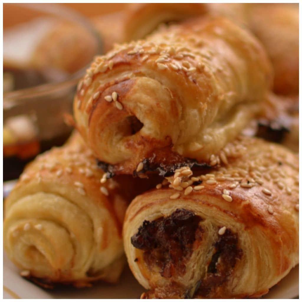 sweet-asian-pork-rolls-fb-picmonkey