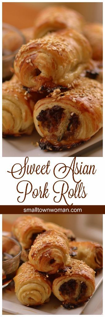 sweet-asian-pork-rolls-pinterest-picmonkey-ii