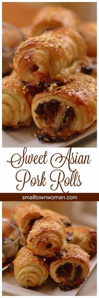sweet-asian-pork-rolls-pinterest-picmonkey-ii