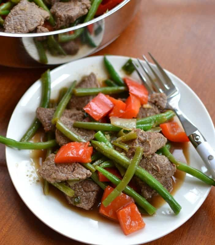 sweet-ginger-beef-and-beans-8