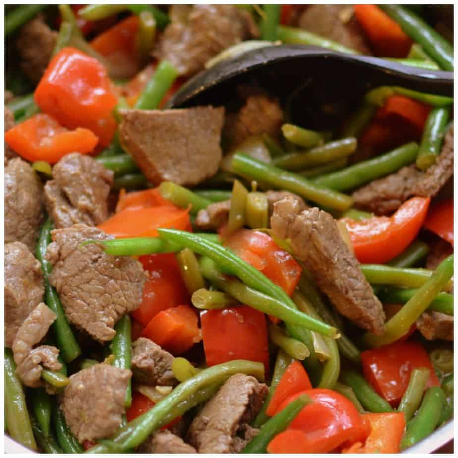sweet-ginger-beef-and-beans-fb-picmonkey