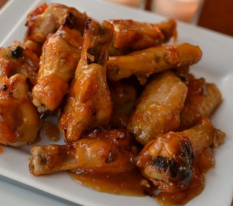 sweet-spicy-peach-wings-9