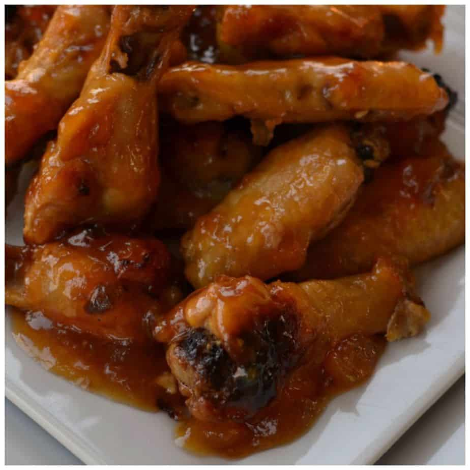 sweet-spicy-peach-wings-fb-picmonkey