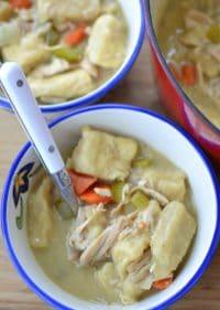 chicken-cracker-barrel-style-doughy-dumplings-10