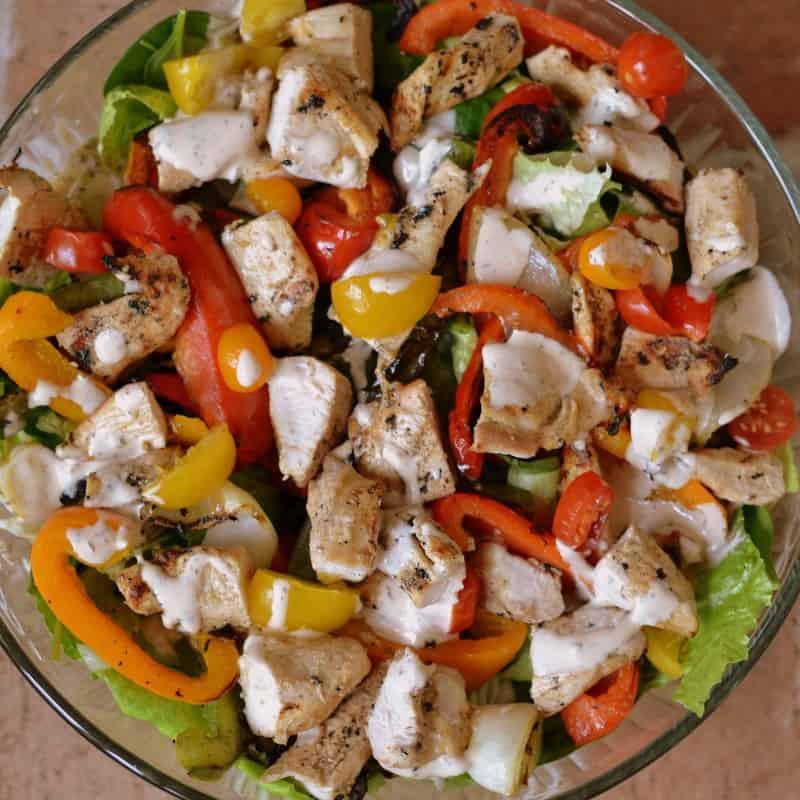 chicken-fajita-salad-with-chipotle-ranch-6