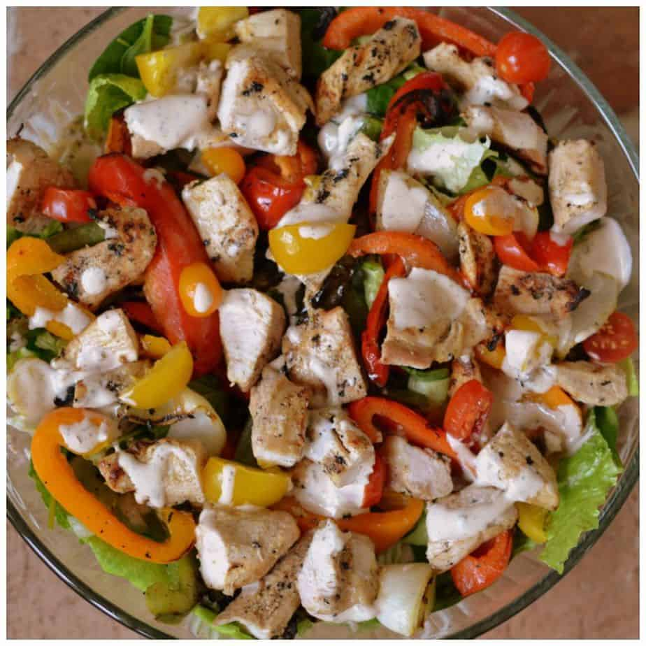 chicken-fajita-salad-with-chipotle-ranch-fb-picmonkey