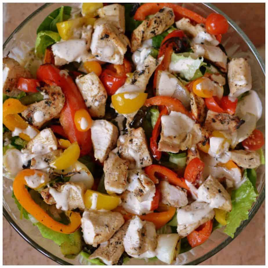 chicken-fajita-salad-with-chipotle-ranch-fb-picmonkey
