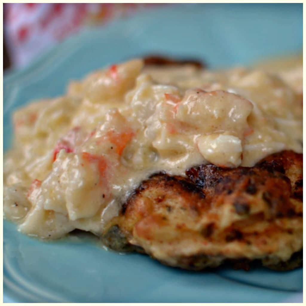 chicken-la-mer-picmonkey-image