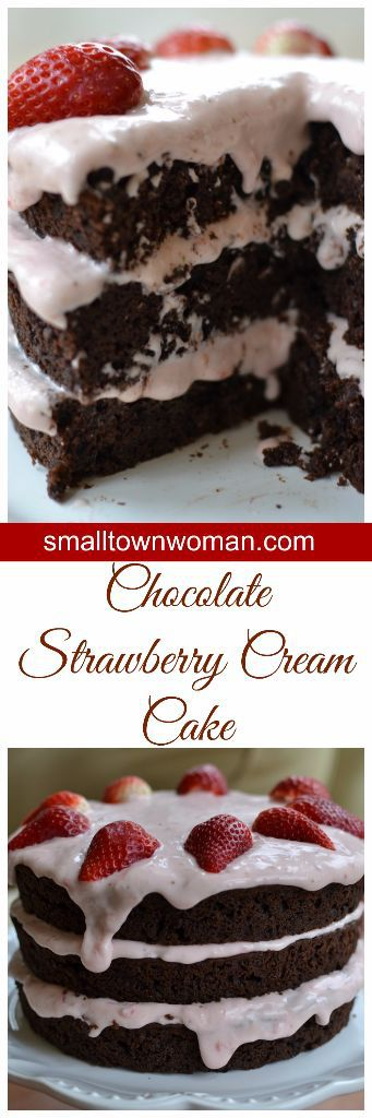 chocolate-strawberry-cream-cake-pinterest-picmonkey
