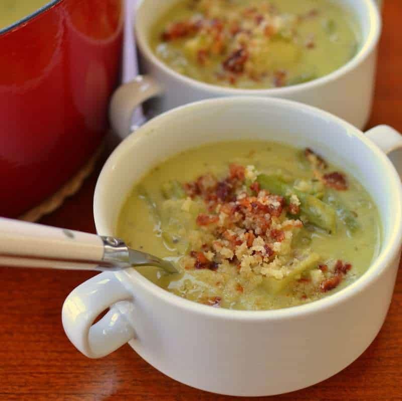 creamy-asparagus-potato-soup-5