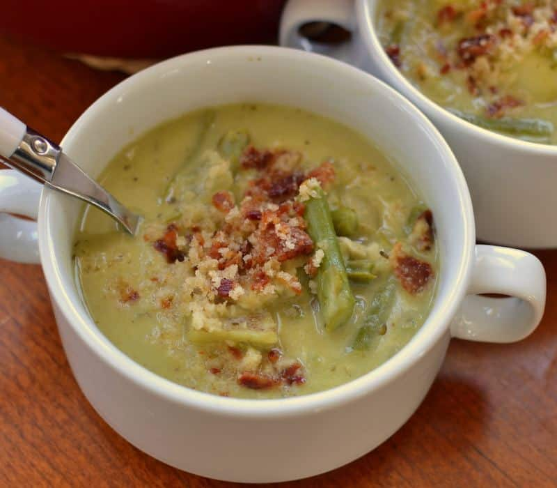 creamy-asparagus-potato-soup-6
