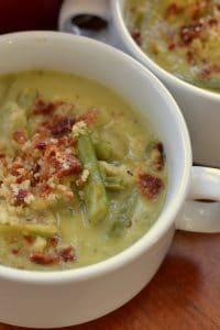 creamy-asparagus-potato-soup-8