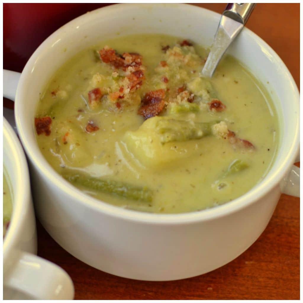 creamy-asparagus-potato-soup-picmonkey-fb-ii