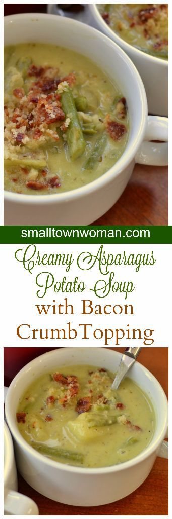 creamy-asparagus-potato-soup-picmonkey-fb-pinterest