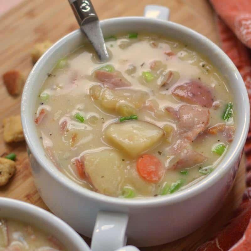 creamy-potato-ham-soup-6