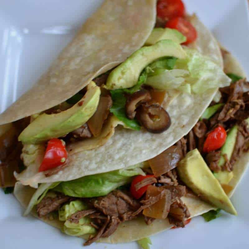 crock-pot-beef-carnitas-2