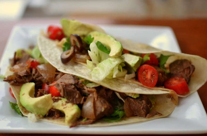crock-pot-beef-carnitas-6