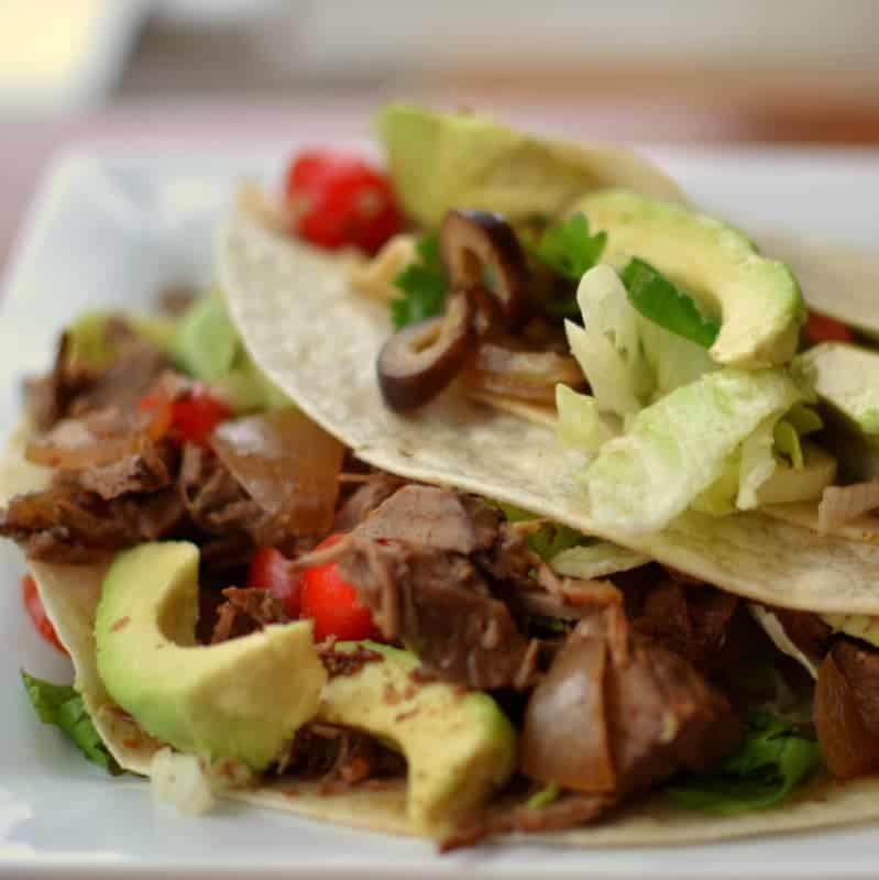 crock-pot-beef-carnitas-7