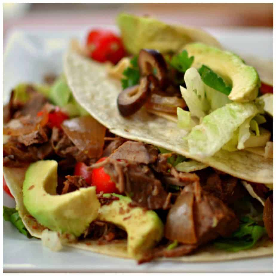 crock-pot-beef-carnitas-picmonkey-fb